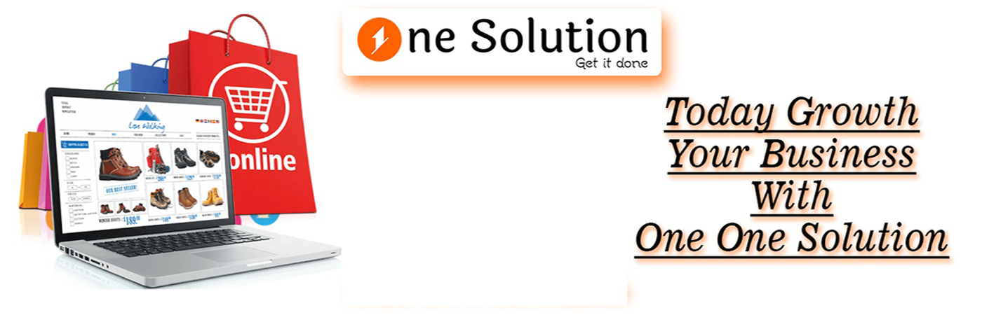 One One Solution